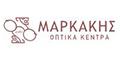 Παρουσίαση ιστοσελίδας Markakis -