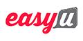 """Κουπόνι από το EasyU - Έκπτωση -6% στην πρώτη σας αγορά, με τη χρήση του κωδικού """"EASYBUY""""!"""