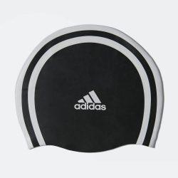 Προσφορά από το Cosmossport σε adidas Performance  - adidas Performance 3-STRIPES SWIM CAP (3167200001_3402) - DealFinder.gr