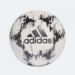 Προσφορά από το Cosmossport σε adidas Performance  - adidas Performance Glider 2 No5 (9000012023_1540) - DealFinder.gr