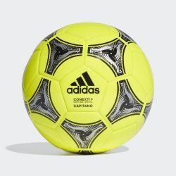Προσφορά από το Cosmossport σε adidas Performance  - adidas Conext 19 No. 5 (9000043194_13384) - DealFinder.gr