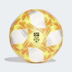 Προσφορά από το Cosmossport σε adidas Performance  - adidas CONEXT19 TCPT E No. 5 (9000043210_42747) - DealFinder.gr