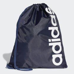 Προσφορά από το Cosmossport σε adidas Performance  - adidas Performance Linear Core Gym Bag (9000045699_39638) - DealFinder.gr