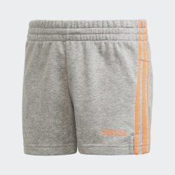 Προσφορά από το Cosmossport σε adidas Performance  - adidas Performance Essentials 3-Stripes Kids' Shorts (9000045706_43581) - DealFinder.gr