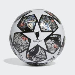 Προσφορά από το Cosmossport σε adidas Performance  - adidas UCL Finale Training Ball No. 5 (9000044965_43424) - DealFinder.gr