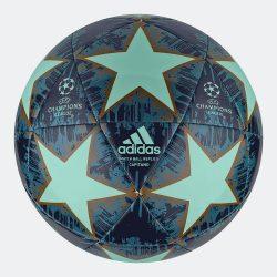 Προσφορά από το Cosmossport σε adidas Performance  - adidas Performance Finale 18 Top Training Ball (9000012015_33827) - DealFinder.gr