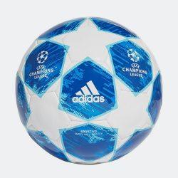 Προσφορά από το Cosmossport σε adidas Performance  - adidas Performance Finale 18 Training Ball (9000012016_33826) - DealFinder.gr