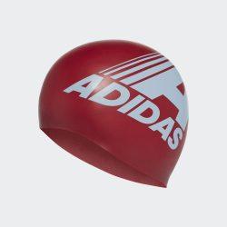 Προσφορά από το Cosmossport σε adidas Performance  - adidas GRAPHIC CAP (9000043204_42744) - DealFinder.gr