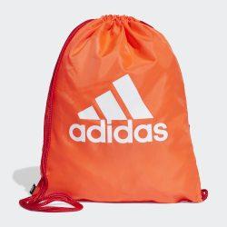 Προσφορά από το Cosmossport σε adidas Performance  - adidas Performance Gym Back (9000045121_43467) - DealFinder.gr