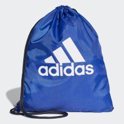 Προσφορά από το Cosmossport σε adidas Performance  - adidas Performance Gym Back (9000045122_43468) - DealFinder.gr