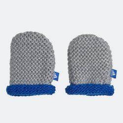 Προσφορά από το Cosmossport σε adidas Performance  - adidas Infants Mittens (9000012178_33773) - DealFinder.gr