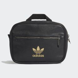 Προσφορά από το Cosmossport σε adidas Originals  - adidas Originals Mini Airliner Women's Backpack (9000045335_1469) - DealFinder.gr