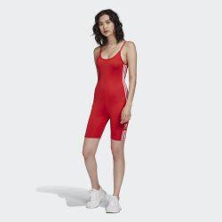 Προσφορά από το Cosmossport σε adidas Originals  - adidas Originals Women's Biker Suit (9000045467_43544) - DealFinder.gr