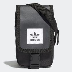 Προσφορά από το Cosmossport σε adidas Originals  - adidas Originals Map Bag | Mini (9000022519_1469) - DealFinder.gr