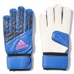 Προσφορά από το Cosmossport σε adidas Performance  - adidas Performance ACE REPLIQUE GOALKEEPER GLOVES (3043600101_24325) - DealFinder.gr