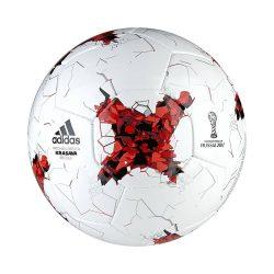 Προσφορά από το Cosmossport σε adidas Performance  - adidas Performance CONFED REPLIQUE No. 5 (3044310243_30939) - DealFinder.gr