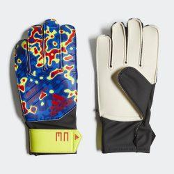 Προσφορά από το Cosmossport σε adidas Performance  - adidas Predator – Ποδοσφαιρικά Γάντια (9000024041_37075) - DealFinder.gr