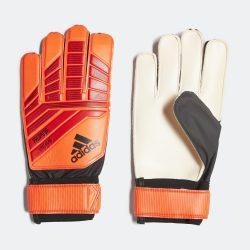 Προσφορά από το Cosmossport σε adidas Performance  - adidas Predator – Ανδρικά Ποδοσφαιρικά Γάντια (9000024038_37320) - DealFinder.gr