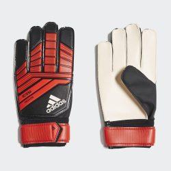 Προσφορά από το Cosmossport σε adidas Performance  - adidas Predator – Ανδρικά Ποδοσφαιρικά Γάντια (9000012042_7546) - DealFinder.gr