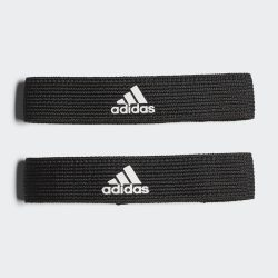 Προσφορά από το Cosmossport σε adidas Performance  - adidas Sock holder (9000044591_3402) - DealFinder.gr