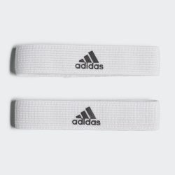 Προσφορά από το Cosmossport σε adidas Performance  - adidas Sock holder (9000044590_3416) - DealFinder.gr