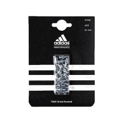 Προσφορά από το Cosmossport σε adidas Performance  - adidas Performance TORX 12mm Pyramid (30714210001_23578) - DealFinder.gr