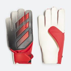 Προσφορά από το Cosmossport σε adidas Performance  - adidas Performance X Lite - Ανδρικά Ποδοσφαιρικά Γάντια (9000024035_37317) - DealFinder.gr