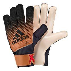 Προσφορά από το Cosmossport σε adidas Performance  - adidas Performance X LITE | Γάντια Τερματοφύλακα (9000001131_31261) - DealFinder.gr
