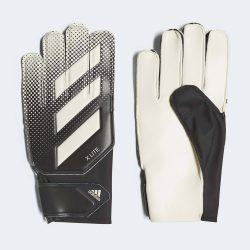 Προσφορά από το Cosmossport σε adidas Performance  - adidas Performance X Lite (9000012045_1480) - DealFinder.gr