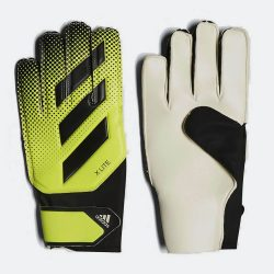 Προσφορά από το Cosmossport σε adidas Performance  - adidas Performance X Lite Gloves (9000012046_15042) - DealFinder.gr