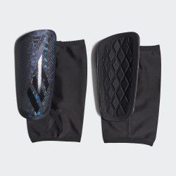 Προσφορά από το Cosmossport σε adidas Performance  - adidas X Pro Shin Guards (9000044623_39680) - DealFinder.gr