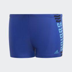 Προσφορά από το Cosmossport σε adidas Performance  - adidas Fitness Swim Boxer (9000045308_43514) - DealFinder.gr