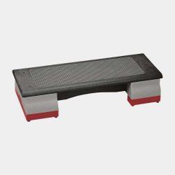 Προσφορά από το Cosmossport σε Amila  - AMILA Plastic Aerobic Step (9000010398_17029) - DealFinder.gr