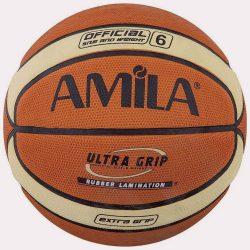 Προσφορά από το Cosmossport σε Amila  - Amila Cellular Rubber 6 (9000009344_17029) - DealFinder.gr