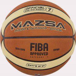 Προσφορά από το Cosmossport σε Amila  - Amila Cellular Rubber Mazsa No7 (9000009343_17029) - DealFinder.gr