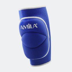 Προσφορά από το Cosmossport σε Amila  - Amila ΕΠΙΓ/ΔΑ VOLLEY 45001 ΜΕ SPONG L (31713700011_003) - DealFinder.gr