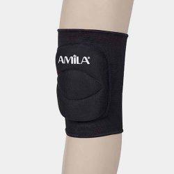 Προσφορά από το Cosmossport σε Amila  - Amila ΕΠΙΓ/ΔΑ VOLLEY 45001 ΜΕ SPONG M (31713700016_001) - DealFinder.gr