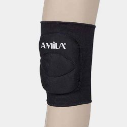 Προσφορά από το Cosmossport σε Amila  - Amila ΕΠΙΓ/ΔΑ VOLLEY 45001 ΜΕ SPONG S (31713700015_001) - DealFinder.gr