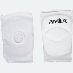 Προσφορά από το Cosmossport σε Amila  - Amila Επιγονατίδα, L (9000033953_1539) - DealFinder.gr