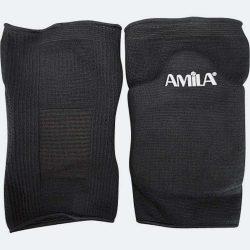 Προσφορά από το Cosmossport σε Amila  - Amila Επιγονατίδα SR (9000009306_17029) - DealFinder.gr