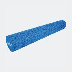 Προσφορά από το Cosmossport σε Amila  - Amila Κύλινδρος Ισορροπίας Για Αεροβική Γυμναστική 14,5 x 91 cm (3065500017_003) - DealFinder.gr