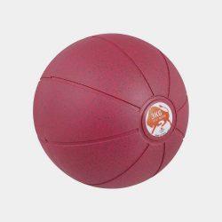 Προσφορά από το Cosmossport σε Amila  - AMILA Medicine Ball 19cm - 3kg (9000010365_33412) - DealFinder.gr