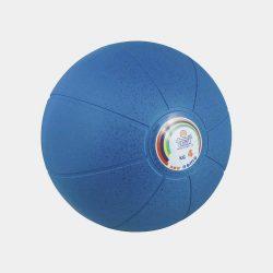 Προσφορά από το Cosmossport σε Amila  - Amila Medicine Ball NEMO 24cm - 4kg (9000010381_003) - DealFinder.gr
