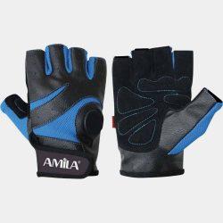 Προσφορά από το Cosmossport σε Amila  - Amila Μισόγαντα Άρσης Βαρών, S (9000010261_17029) - DealFinder.gr
