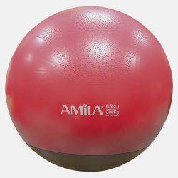 Προσφορά από το Cosmossport σε Amila  - Amila Μπάλα Γυμναστικής 65 cm (9000053740_9957) - DealFinder.gr
