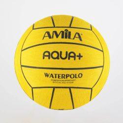 Προσφορά από το Cosmossport σε Amila  - AMILA ΜΠΑΛΑ WATER POLO (3164000002_007) - DealFinder.gr