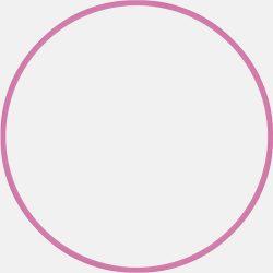 Προσφορά από το Cosmossport σε Amila  - Amila Χούλα-Χουπ 70cm - Φ19mm - 230gr, Ροζ (9000009606_010) - DealFinder.gr