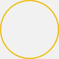 Προσφορά από το Cosmossport σε Amila  - Amila Χούλα-Χουπ 80cm - Φ19mm - 330gr, Κίτρινο (9000043107_33392) - DealFinder.gr