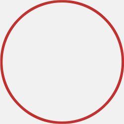 Προσφορά από το Cosmossport σε Amila  - Amila Χούλα-Χουπ 80cm - Φ19mm - 330gr, Κόκκινο (9000043114_33390) - DealFinder.gr