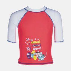 Προσφορά από το Cosmossport σε arena  - Arena Awt Sun Protection Kids' Tee (9000050049_29570) - DealFinder.gr